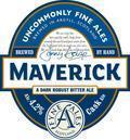Fyne Ales Maverick