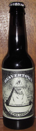 Beavertown Hara-Kiri Saison