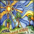 armando_otchoa's OCSOA Summer Sunrise APA