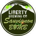 Liberty Sauvignon Bomb