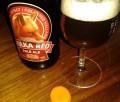 Folkared Folka Red Pale Ale