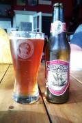 Hernando de Magallanes Roja (Indian Pale Ale)