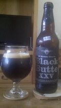 Deschutes Black Butte XXV