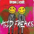 BrewCult Acid Freaks