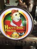 Seven Seas Happy Dog Porter