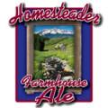 Front Range Homesteader Farmhouse Ale