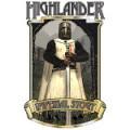 Front Range Highlander Imperial Milk Stout