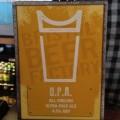 Bristol Beer Factory UPA