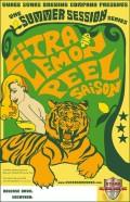 3 Stars Citra & Lemon Peel Saison