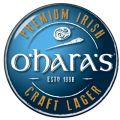 Carlow O'Hara's Irish Lager Helles Style