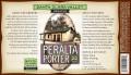 Santa Clara Valley Peralta Porter
