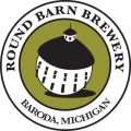 Round Barn Brewery Indecision Ale