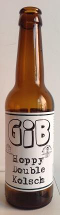 Menaresta GIB