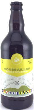 Le Naufrageur La Moussaillon