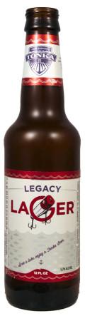 Tonka Legacy Lager