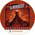 Svatý Norbert Summer Red Ale 11°
