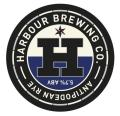 Harbour Antipodean Rye