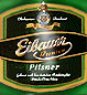 Eibauer Pilsner
