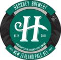 Hackney New Zealand Pale Ale