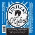 Kentucky Kölsch