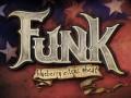 DuClaw Funk (2013 - )