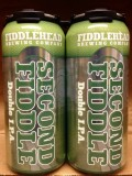 Fiddlehead Second Fiddle