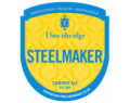 Thornbridge Steelmaker '13