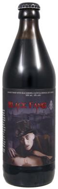 B. Nektar Black Fang