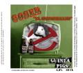 Yria-Guinea Pigs! Goser el Cuiqueriano