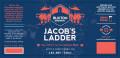 Buxton Jacob's Ladder