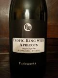 Funkwerks Apricot Tropic King