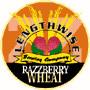 Lengthwise Double ZZ Razzberry Ale