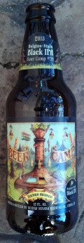 Sierra Nevada Beer Camp Sleight of Hand