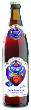 Schneider Weisse Aventinus