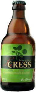 La Cress