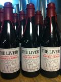 The Livery Barrel Aged Maillot Rouge