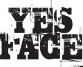 Yes Face Session IPA