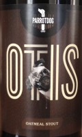 ParrotDog Otis