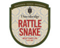 Thornbridge Rattle Snake