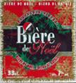 Pietra Bière De Noël