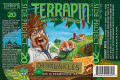 Terrapin Side Project Dr. Krunkles