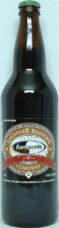 LaConner Bottleworks IV (4th) Anniversary