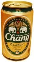 Chang Beer 6.4%
