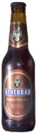 Sevebräu Castua Pale Ale