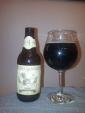 Saint Arnold Bishop's Barrel #4