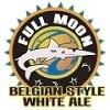 Mudshark Full Moon Belgian White Ale