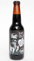 Moon Dog Black Lung III