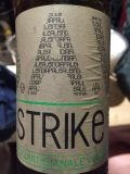 BAV Strike IPA