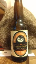 Crown Valley Imperial Pumpkin Smash