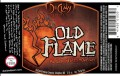 DuClaw Old Flame